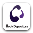 1 - Book Depository Button for S&G