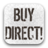 1 - Buy Direct Button for S&G