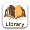 1 - Library Button for S&G