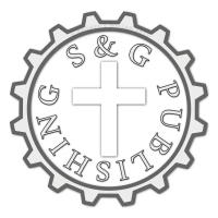 S & G Publishing LOGO JPG FB