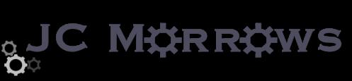Gear Signature - JCM