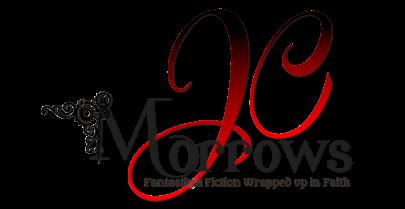 jc-morrows-brand-signature