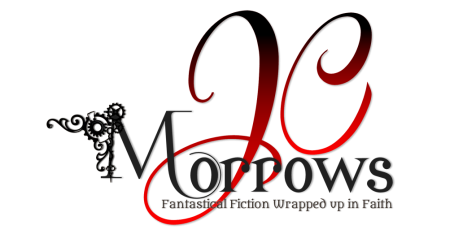 jc-morrows-brand-signature