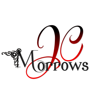 jc-morrows-brand-website-logo-without-tagline-websize