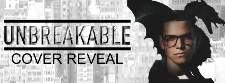 unbreakable-cr-banner