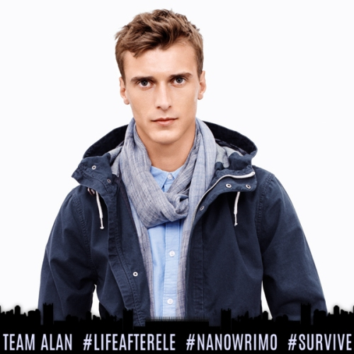 survive-ad-meme-team-alan