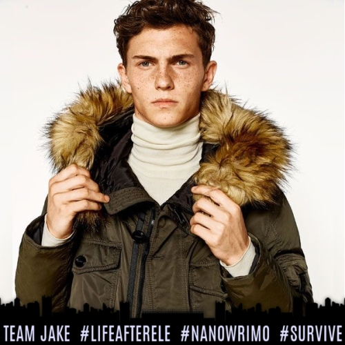 survive-ad-meme-team-jake