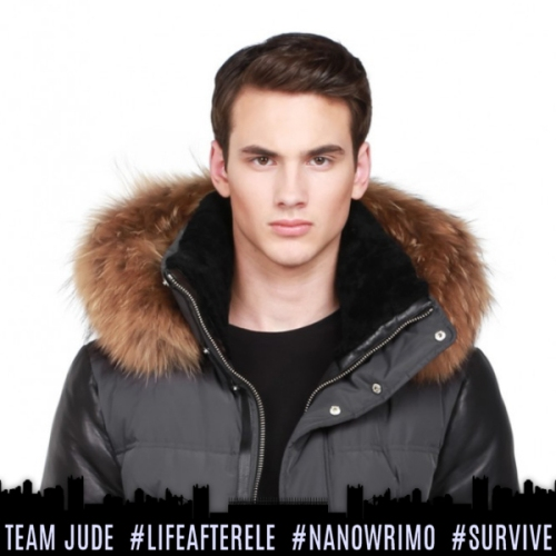 survive-ad-meme-team-jude