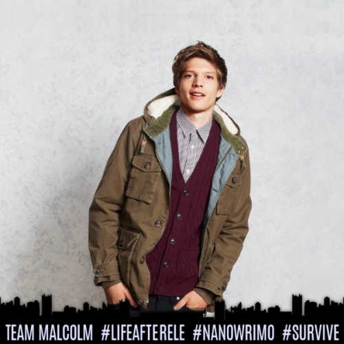 survive-ad-meme-team-malcolm