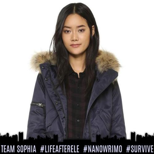 survive-ad-meme-team-sophia