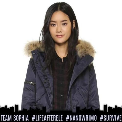 survive-ad-meme-team-sophia