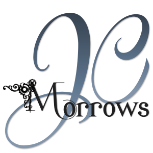 jc-morrows-brand-website-logo-without-tagline-blue
