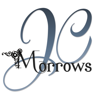 jc-morrows-brand-website-logo-without-tagline-blue