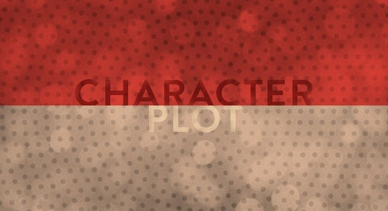 pivot-marketing-weekly-character-plot-blog_jpg